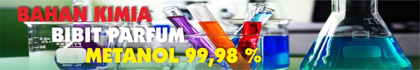 Bibit Parfum Distributor Bahan Kimia Oralarang Chemindo
